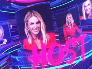 Big Brother 2020 host finally confirmed