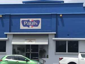 40+ jobs lost as Pauls closes Rocky factory