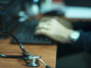 QLD Health responds to Whitsunday coronavirus concerns