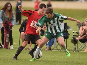 Sawtell claim a place in the new Coastal Premier League