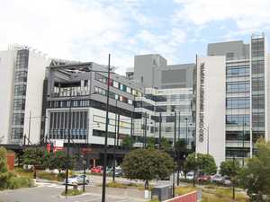 Company fined $8k for not disposing hospital waste properly