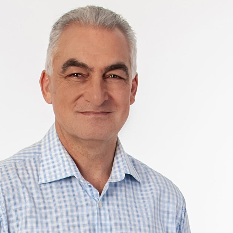 Joe Natoli has nominated to contest Division 4 at Sunshine Coast Council elections.