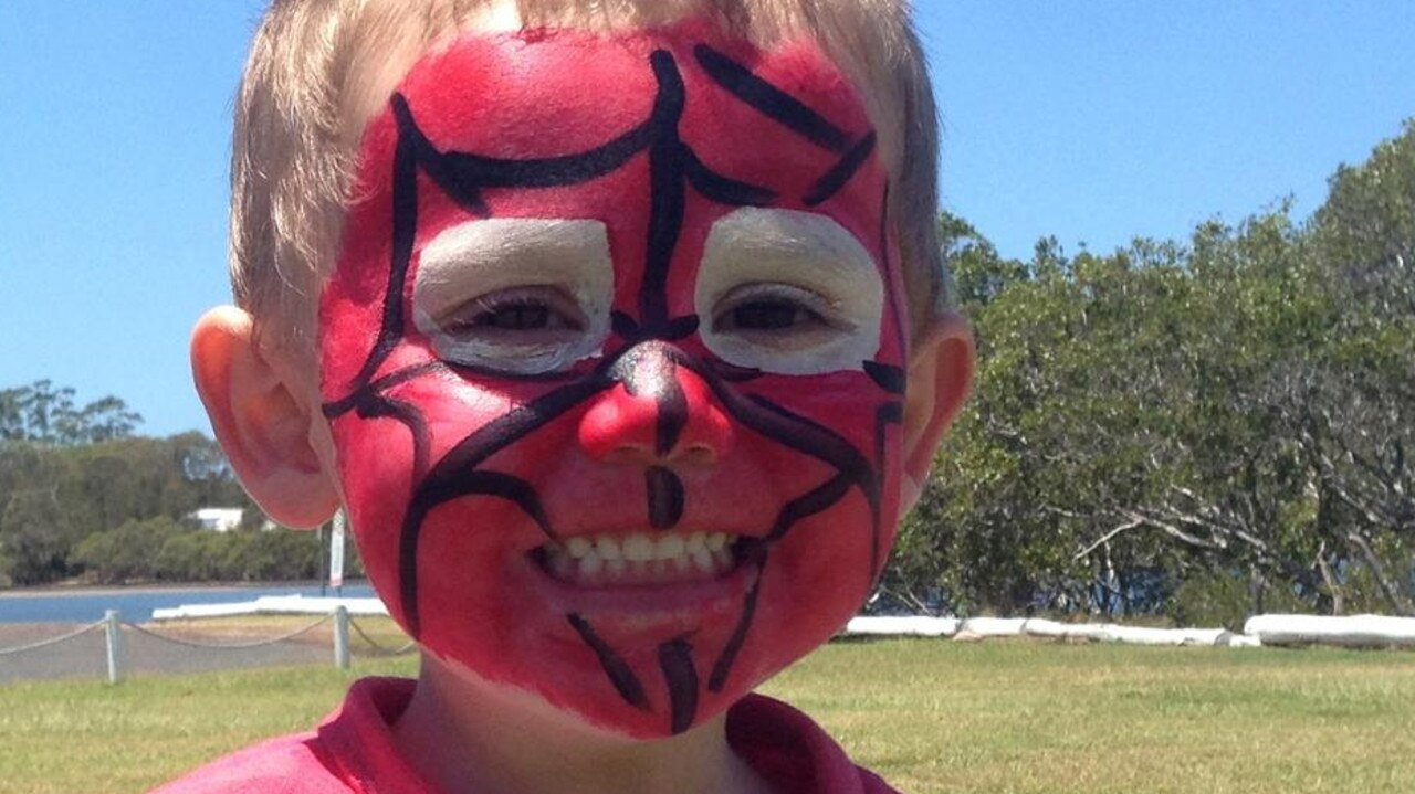 A listening device planted in the home of one of the suspects in William Tyrrell's disappearance captured him urging his wife not to 'tell anyone'.