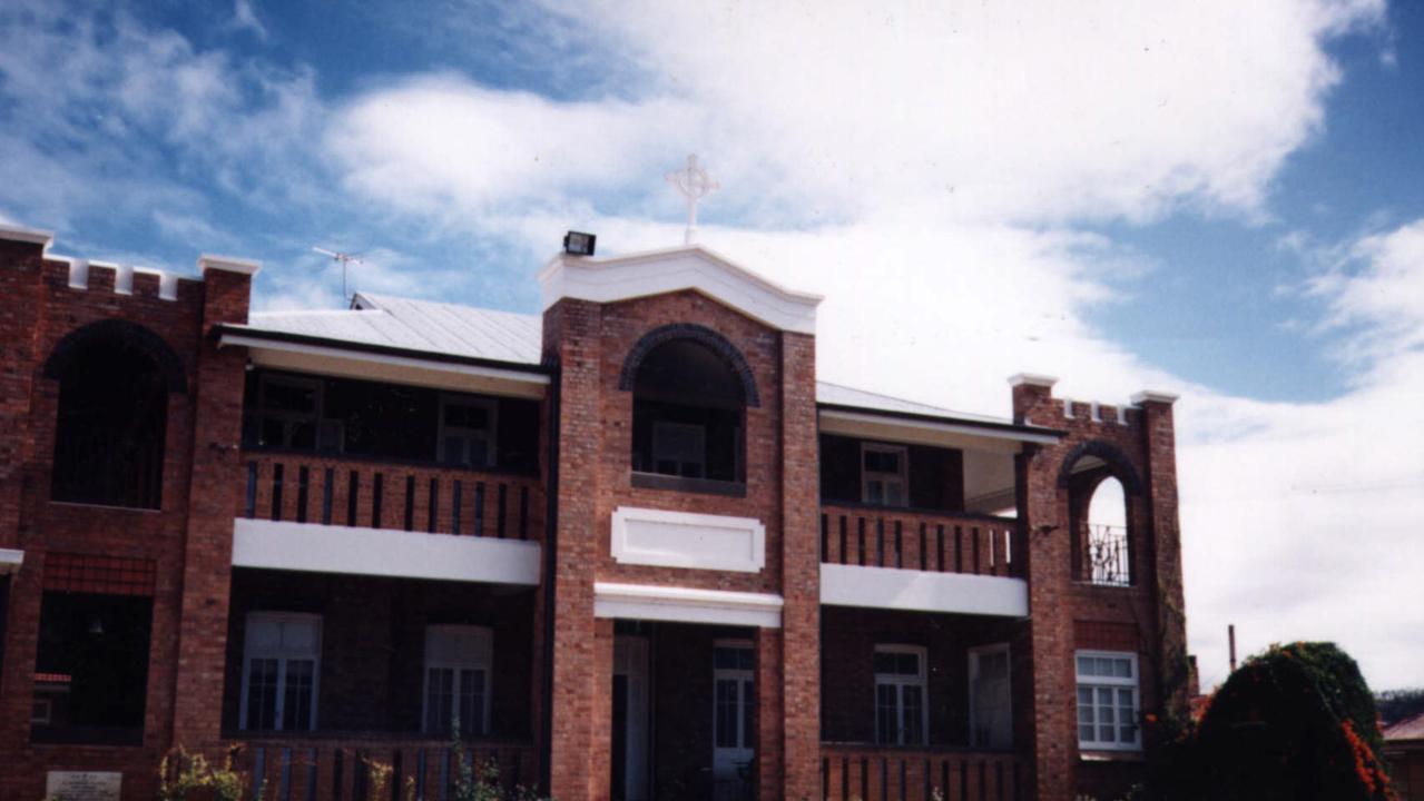 PNeerkol Centre outside Rockhampton.