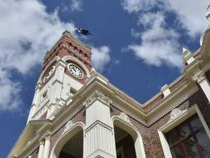 9 things we learnt from council in Toowoomba this week