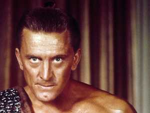 The 10 Kirk Douglas movies you need to see