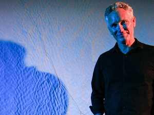 Q&A: Noosa's favourite theatre turns 50