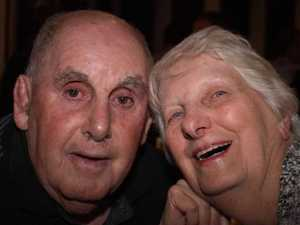 Tributes flow as club stalwart succumbs to health battle