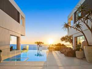 The 6 most expensive homes in Noosa