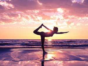 Noosa to host Australia's first wellness tourism summit