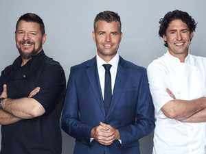 MKR ratings plummet as Seven struggles with new format