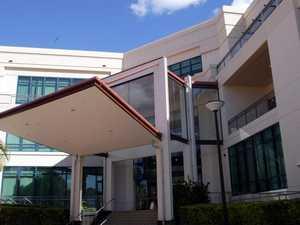 COURT: 43 people facing Rockhampton Magistrates Court today