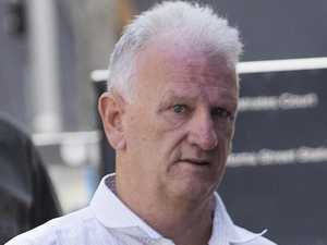 Kinesiologist found guilty of sexual assault