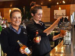 BEER TAX: Toowoomba venues adjust to price rise