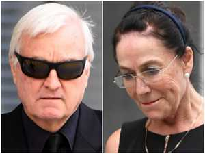 Why wife's hitman conviction was thrown out