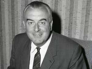 Why John Kerr was right to dismiss Gough Whitlam