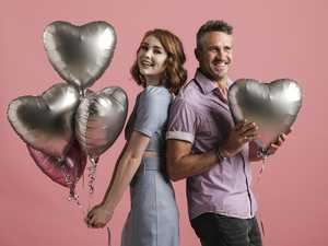 Meet Queensland's most eligible singles