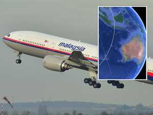 MH370 search reopens as new clues emerge