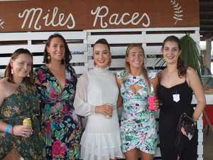 200+ Gallery: Miles Races 2020