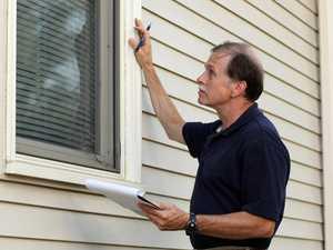 Missed checks haunt rushed buyers