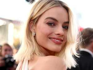 Margot's Oscars chances revealed
