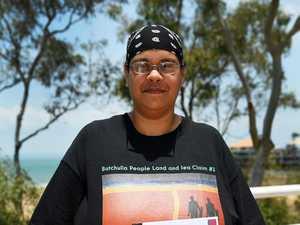 Long-term jobs need regular funding: Butchulla advocate