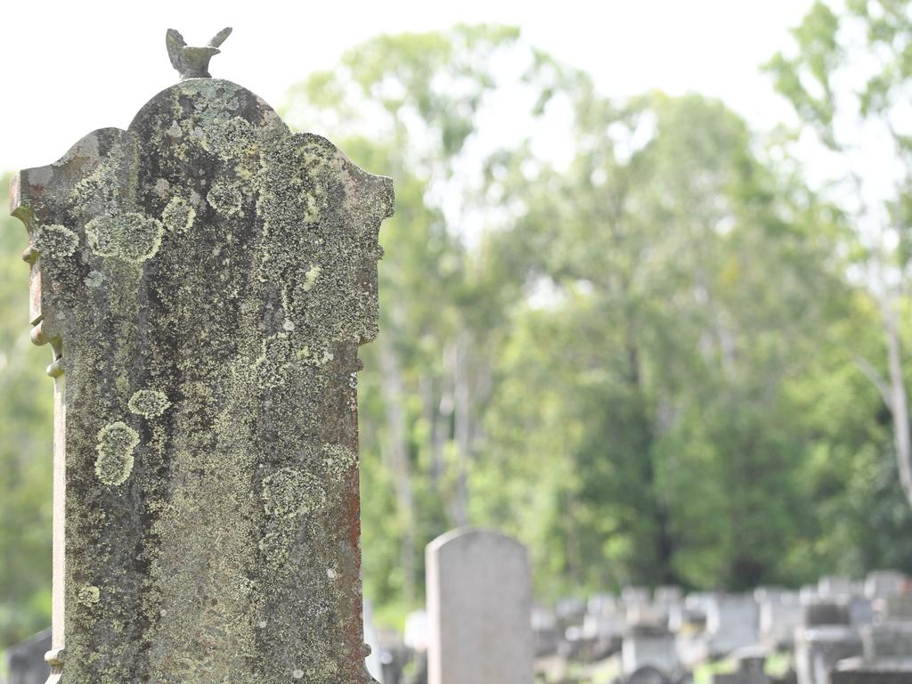 The Northern Star has taken a look at the burial costs across the six local government areas.