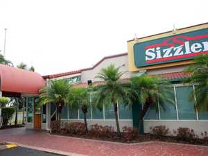 Huge blow for Sizzler restaurant chain