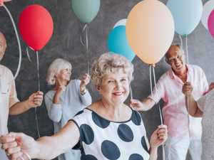 What's on for this year's Seniors Festival across the Clarence