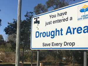 Rains stave off water restrictions
