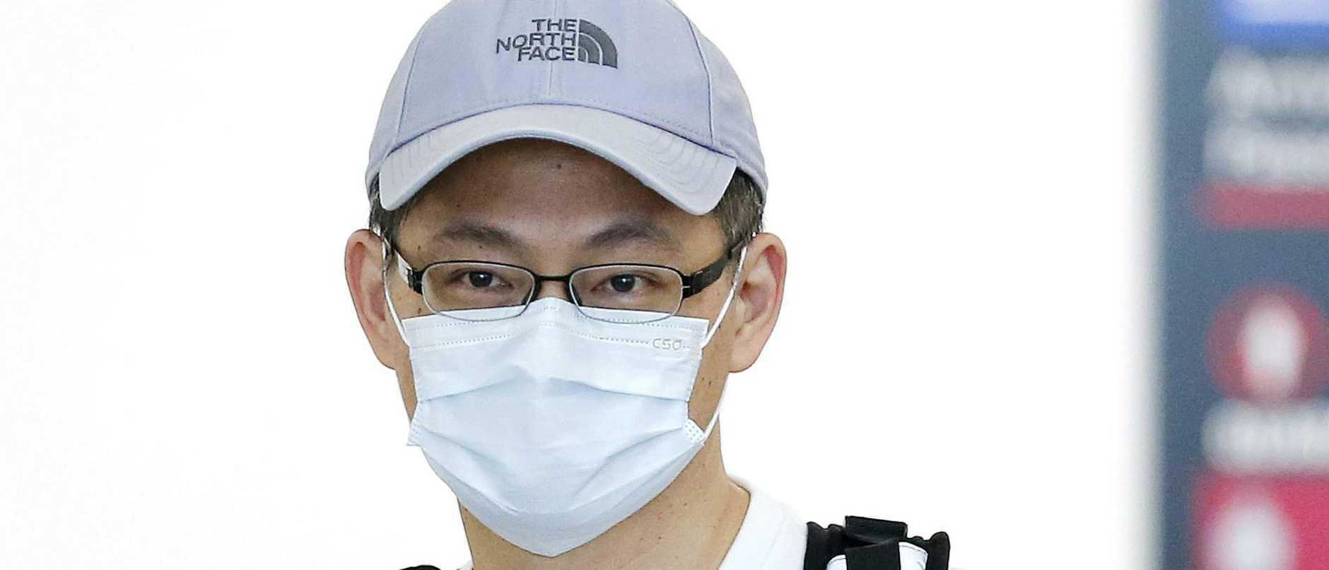 Vietnam Places 10 000 Under Quarantine Daily Mercury