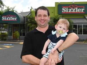 Sizzler staff in the lurch to find new employment