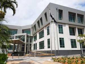 COURT: 28 people facing Rockhampton Magistrates Court today