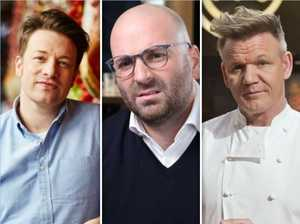 The curse of the celebrity chef restaurant