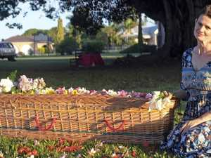 DIY FUNERAL: 10 things to know before you go