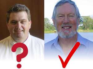 Clarence Valley Council 2020 elections: Who's in/out