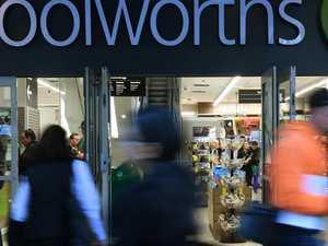 Woolies considers widespread plastic ban