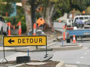 Multimillion-dollar Mackay road contract awarded