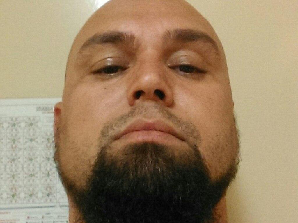 Jason Headland was sentenced to life in prison.