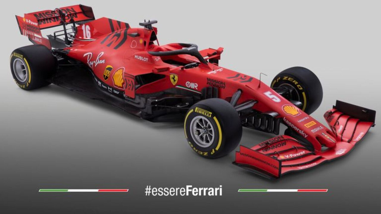 The new SF1000: Will it deliver?