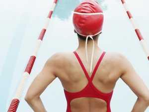 Know an amazing sportswoman?