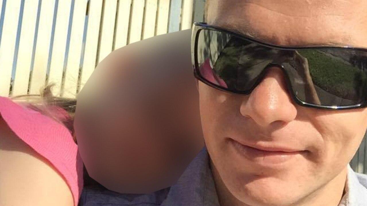 SENTENCED: Sam Landers faced Grafton Local Court this week.
