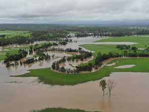 Disaster assistance available following storms, floods