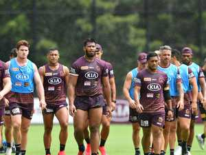 Parker's plan to turn Broncos into SuperCoach NRL musts