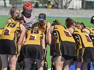 Check out this double boost for Ipswich hockey