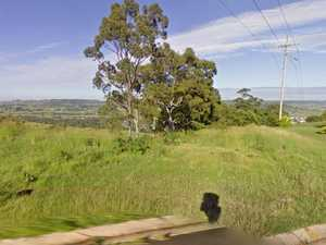 Council to decide on 30 lot subdivision for East Lismore