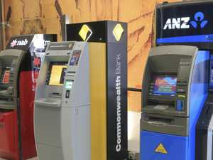 'Lazy' $43M ATM mistake we're making