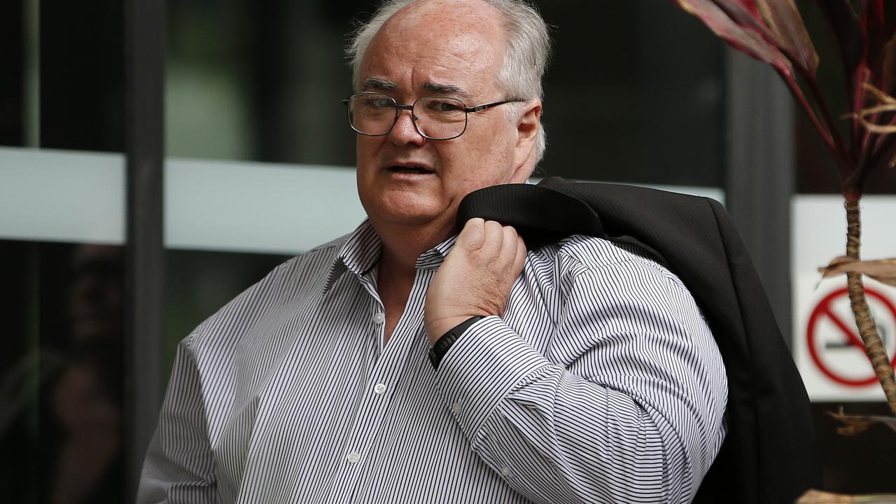 NSW photographer jailed for rape, abuse   Hawkesbury