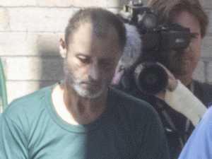 'Parent's nightmare': Judge blasts rapist
