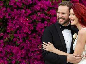 Coast's most popular wedding destinations revealed